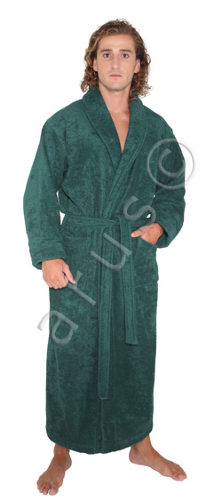 optimal bathrobe from full length style bathrobes, for women and